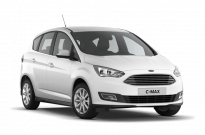 FORD C-MAX 5p